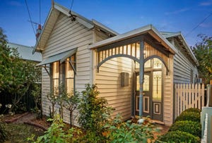 14 Derby Crescent, Caulfield East, Vic 3145