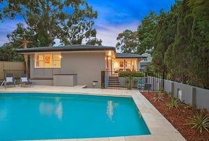 2 Verletta Avenue, Castle Hill, NSW 2154