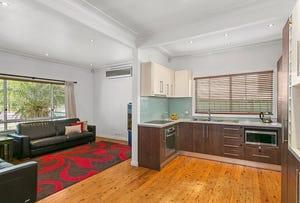 69 Bruce Street, Merrylands, NSW 2160