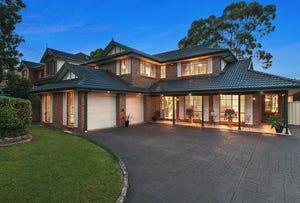 59 Kings Road, Castle Hill, NSW 2154