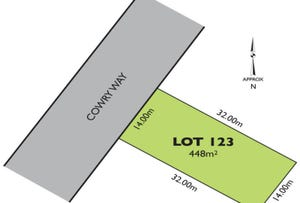 Lot 123, Cowry Way, Point Lonsdale, Vic 3225