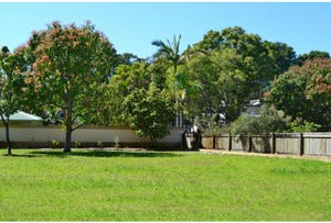 167 Broken Head Road, Suffolk Park, NSW 2481
