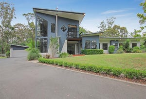 486 The Ridge Road, Surf Beach, NSW 2536
