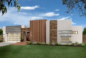 House & Land - Paramount Park, Rockyview, Qld 4701