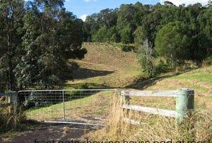 16 Teak Place, Nobbys Creek, NSW 2484