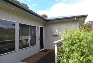3  Meagher Court, South Hobart, Tas 7004