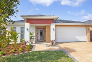 1001 The Entrance Road, Forresters Beach, NSW 2260