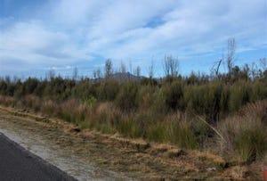 473 Palana Road, Flinders Island, Tas 7255