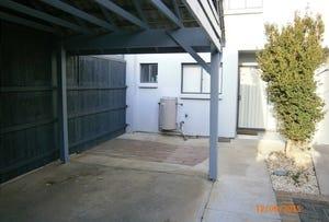169 Gulf Point Drive, North Haven, SA 5018