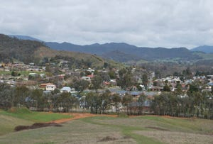 Lot 20 Pine Ridge Estate, Myrtleford, Vic 3737