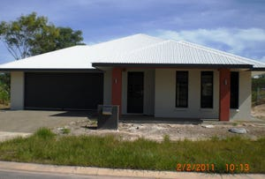 20 Katherine Close, Gunn, NT 0832
