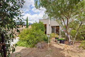 10a Appel Street, Castlemaine, Vic 3450