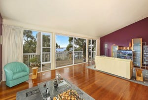 41 Nimala Avenue, Koolewong, NSW 2256