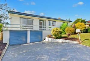 30 Clifton Drive, Port Macquarie, NSW 2444