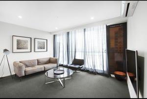 1407/52 Park Street, South Melbourne, Vic 3205