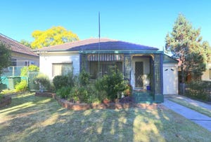29 Houston Road, Yagoona, NSW 2199