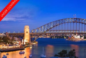 8/28 East Crescent Street, McMahons Point, NSW 2060