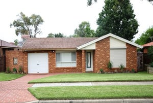 76 Dransfield Road, Edensor Park, NSW 2176