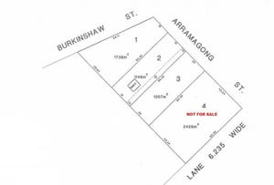 L3 Arramagong Street, Barooga, NSW 3644