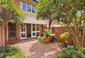 6/1 Milner Road, Artarmon, NSW 2064