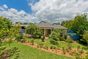 82 Aspect Drive, Victoria Point, Qld 4165
