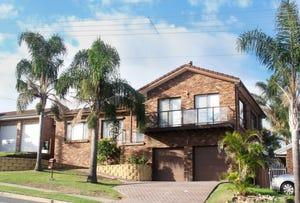 18 Pioneer Drive, Blackbutt, NSW 2529