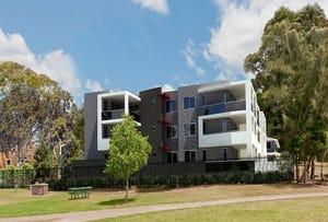 10/56 Marshall Street, Bankstown, NSW 2200