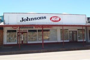 58-60 Ayr Street, Jamestown, SA 5491