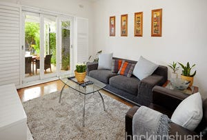 4/11 Pilley Street, St Kilda East, Vic 3183
