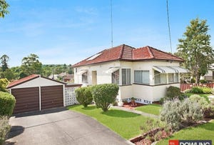 37 Bousfield Street, Wallsend, NSW 2287