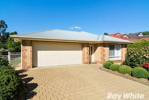 3 Turnbull Court, Woodside, SA 5244