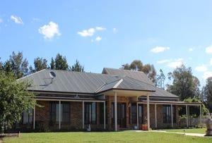 170 Hartwood Avenue, Bathurst, NSW 2795