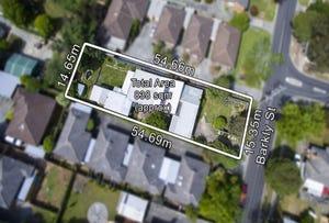 34 Barkly Street, Ringwood, Vic 3134