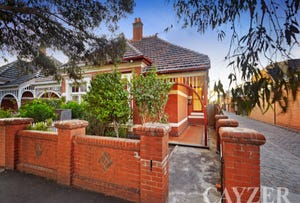 72 Harold Street, Middle Park, Vic 3206