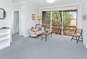 12/24 Barry Street, Neutral Bay, NSW 2089
