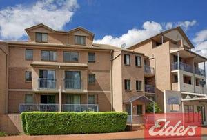 6/503-507 Wentworth Avenue, Toongabbie, NSW 2146