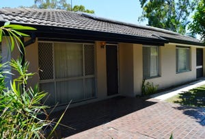 4 Enid Avenue, Southport, Qld 4215