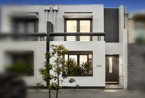 223 Princes Street, Port Melbourne, Vic 3207
