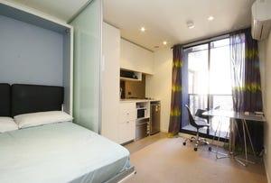 805/243 Franklin Street, Melbourne, Vic 3000