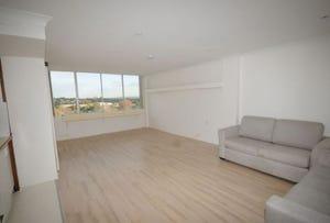 406/29 Newland Street, Bondi Junction, NSW 2022