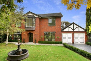 7 Houndswood Close, Doncaster East, Vic 3109