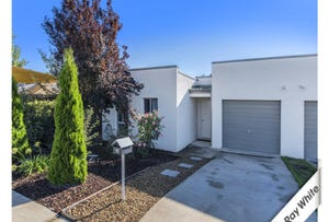 10 John James Loop, MacGregor, ACT 2615