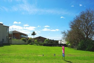 Lot 3, 22-26 George Lane, Bermagui, NSW 2546