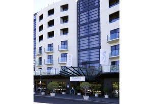 802/61 Hindmarsh Square, Adelaide, SA 5000