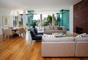 1/One Onslow Avenue, Elizabeth Bay, NSW 2011