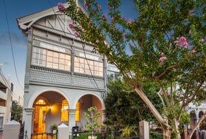 37 Walker Street, Lavender Bay, NSW 2060