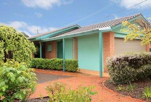 4 Haynes Place, Stirling, ACT 2611