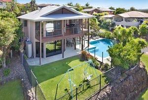 10 Benson Street, Tweed Heads West, NSW 2485