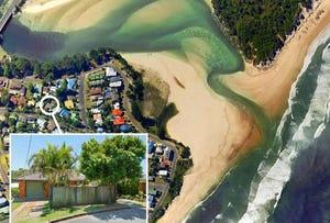 3 Elanora Drive, Lake Cathie, NSW 2445
