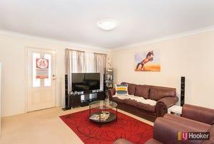 7/12 Pattern Place, Woodcroft, NSW 2767